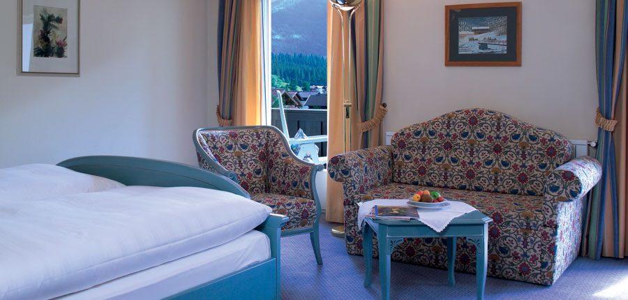 Austria_Westendorf_Hotel-Jakobwirt_bedroom2.jpg